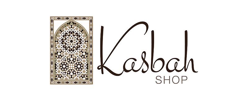 w-kasbah1