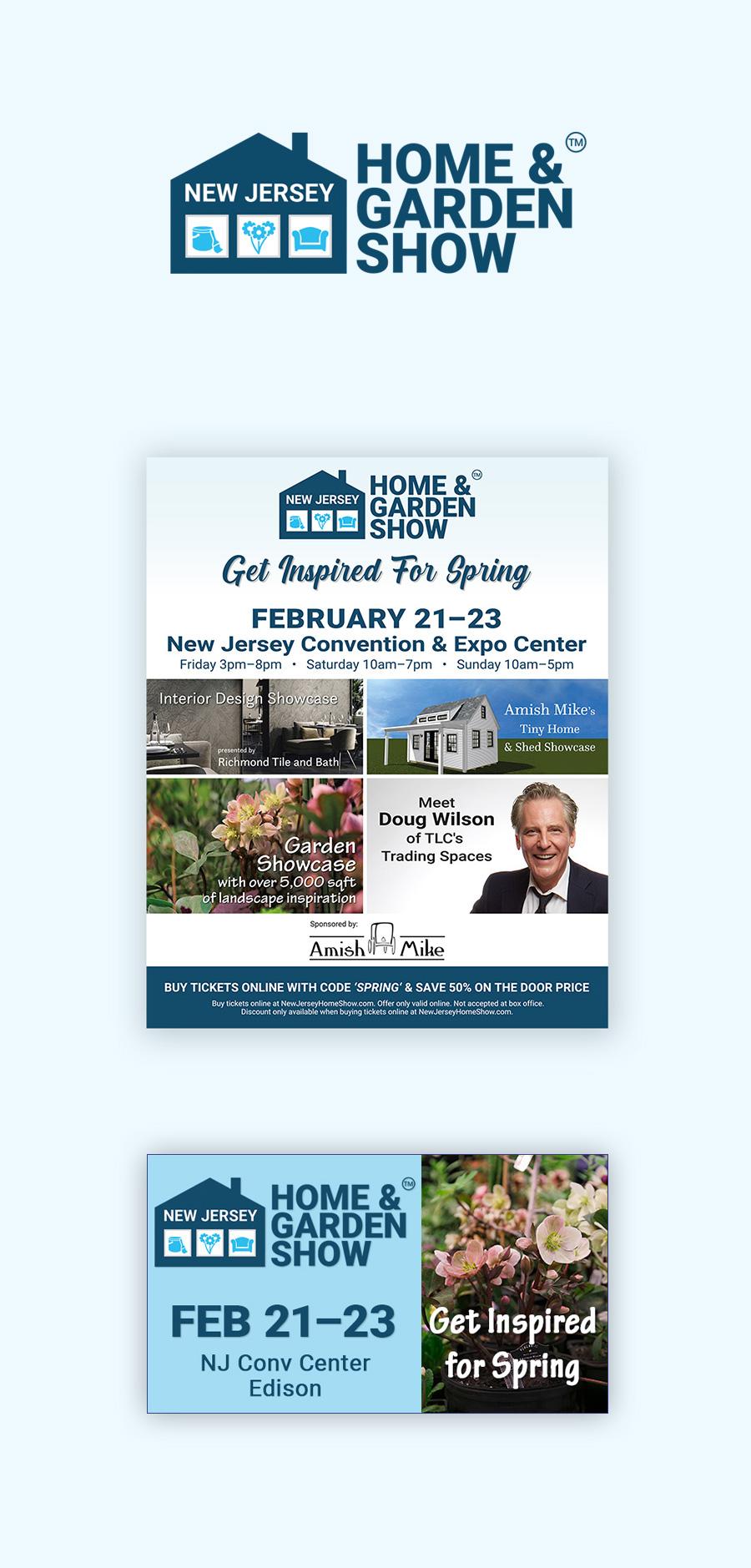 ID-homeshow-all