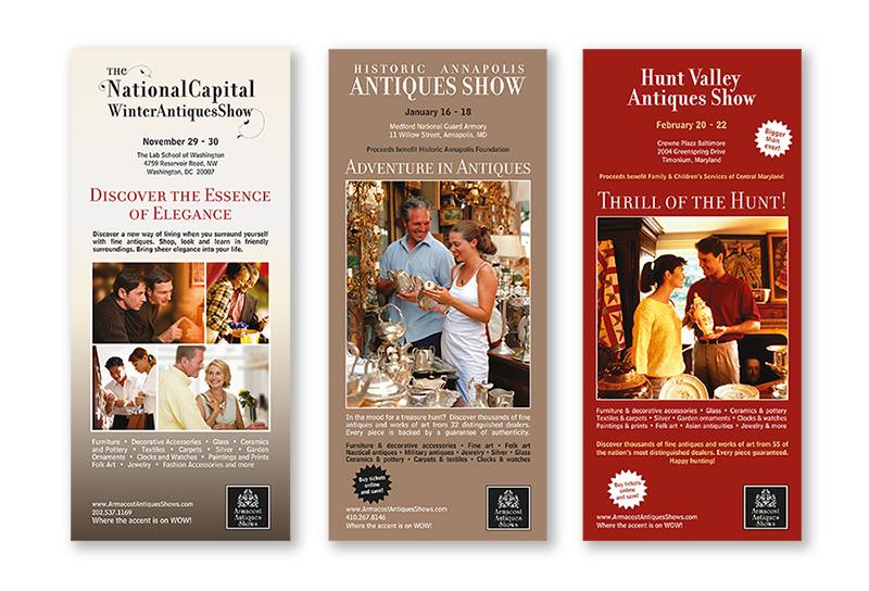 ad-antiques
