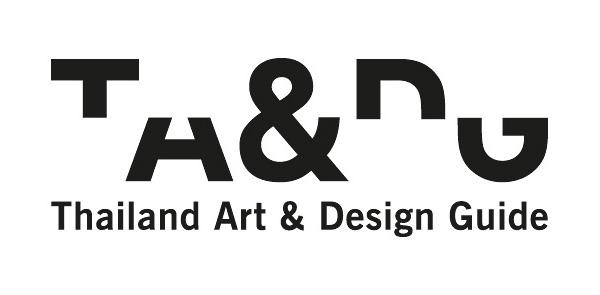 logo_tadg