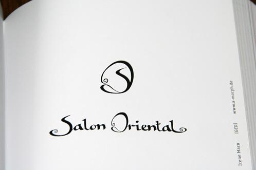 ID-salonoriental3