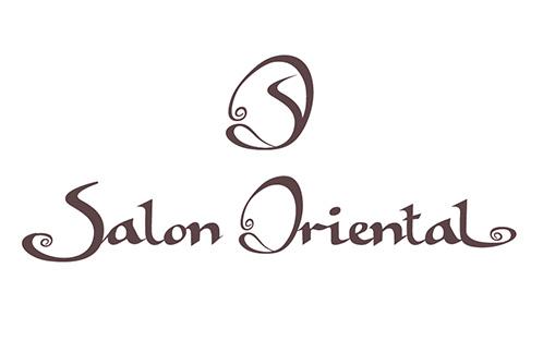 ID-salonoriental4