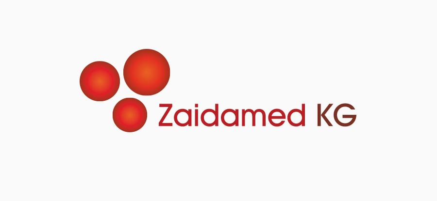 ad-zaidamed2