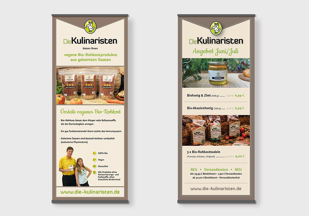 ad_kulinaristen1