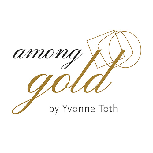 among-gold