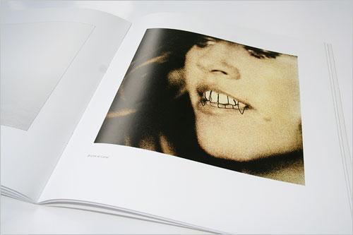 book_adam2