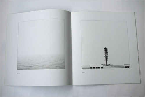 book_adam3