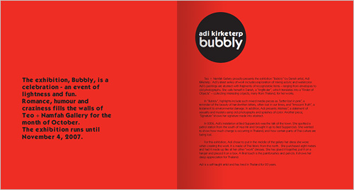 book_bubbly2