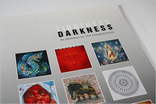 book_light1