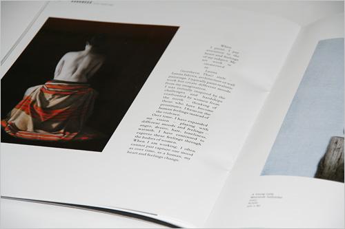 book_light4