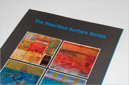 book_surface1
