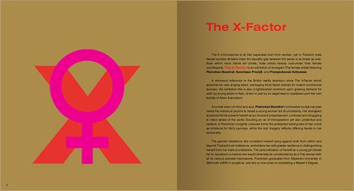 book_x6