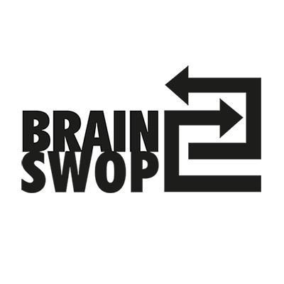 brainswop