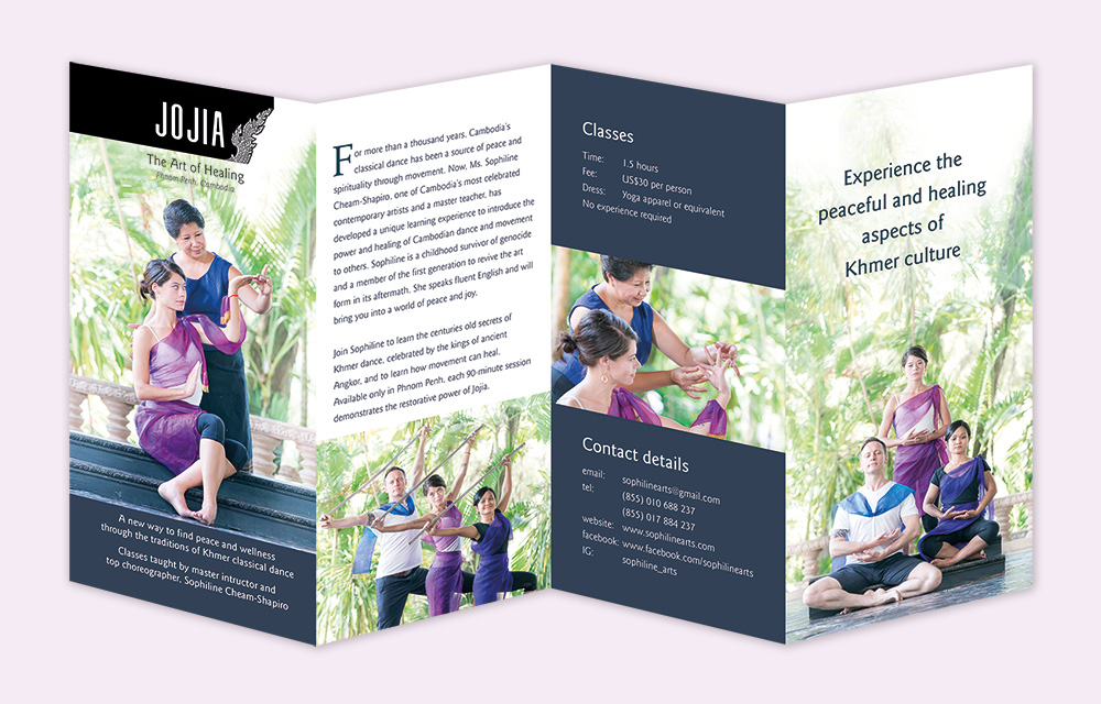brochure-dance1