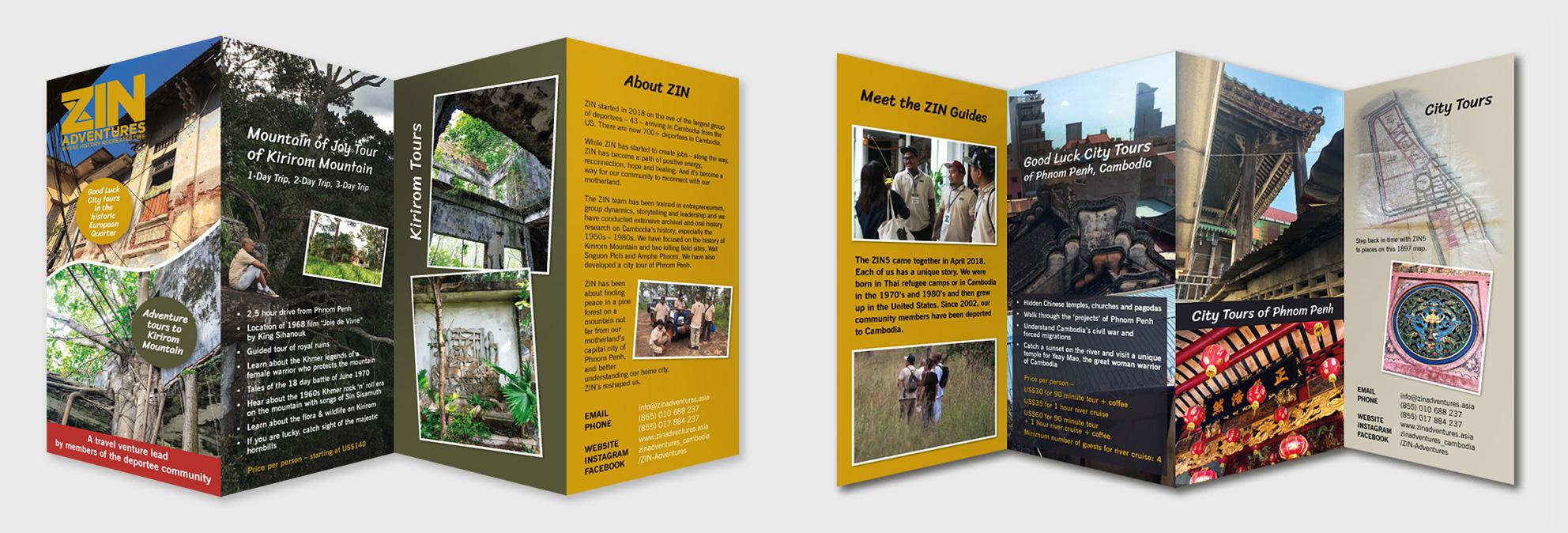 brochure-zin1
