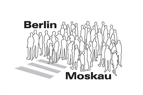 l_berlinmoskau1
