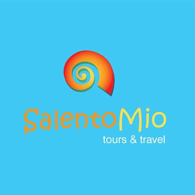 l_salentomio1