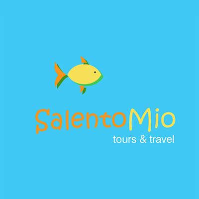 l_salentomio2