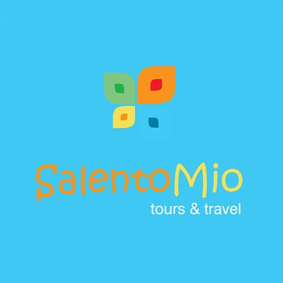 l_salentomio3