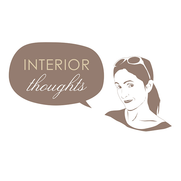 logo-interior-thoughts