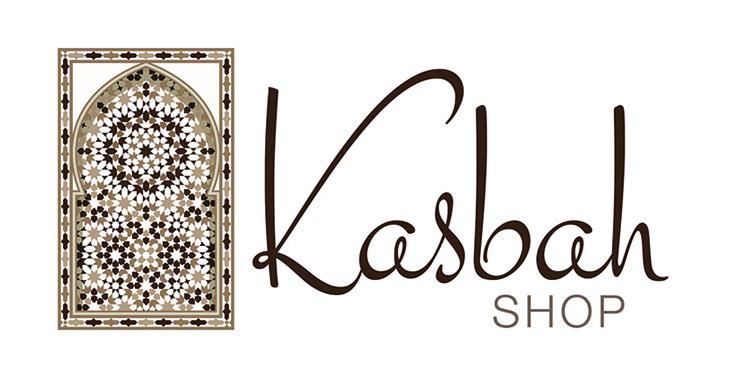 logo-kasbah1