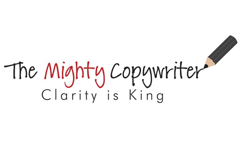 the-mighty-copywriter-logo