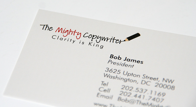 the-mighty-copywriter-pic