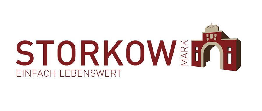 ID-storkow