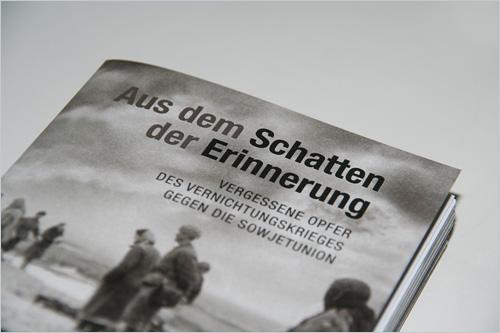 book_schatten1
