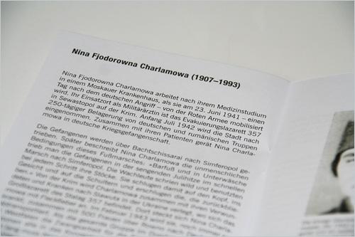 book_schatten3