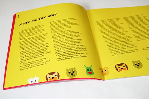 book_sideline3