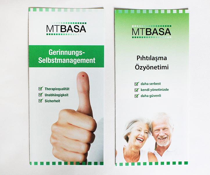 mtbasa1