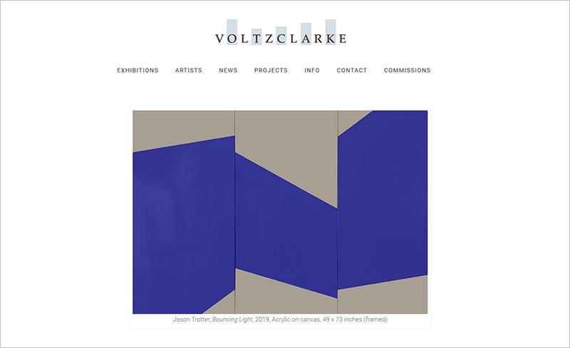 w-voltzclarke1