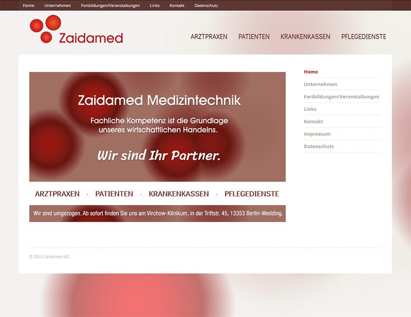 w-zaidamed1