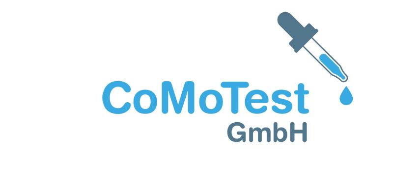 logo-comotest1